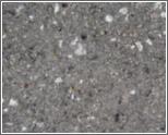 Basalt (BA)