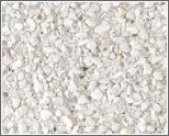 Carrara weiss (CW)